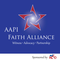 AAPI Faith Alliance